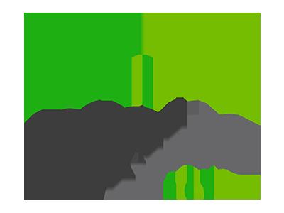 RentToOwn-Now